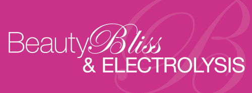 Beauty Bliss Logo