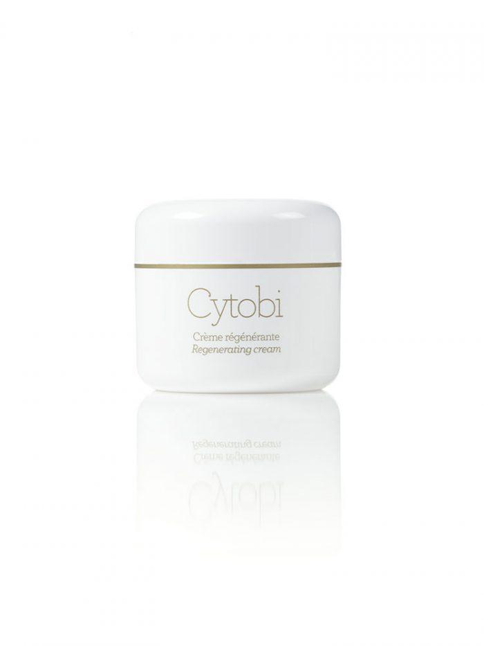 cytobi