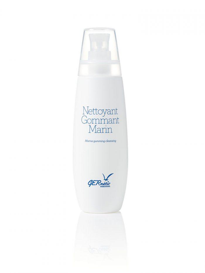 gernetic-marine-cleanesing-gel